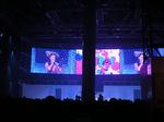 GEISAI 001.jpg