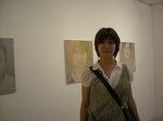 yamamoto foto.jpg